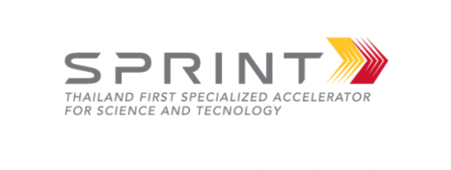 cropped-cropped-sprint-logo-with-tagline.png