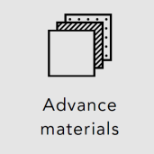 Advance Materials
