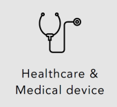 Healthcare & Medical Device