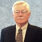 Sid Vinyard
